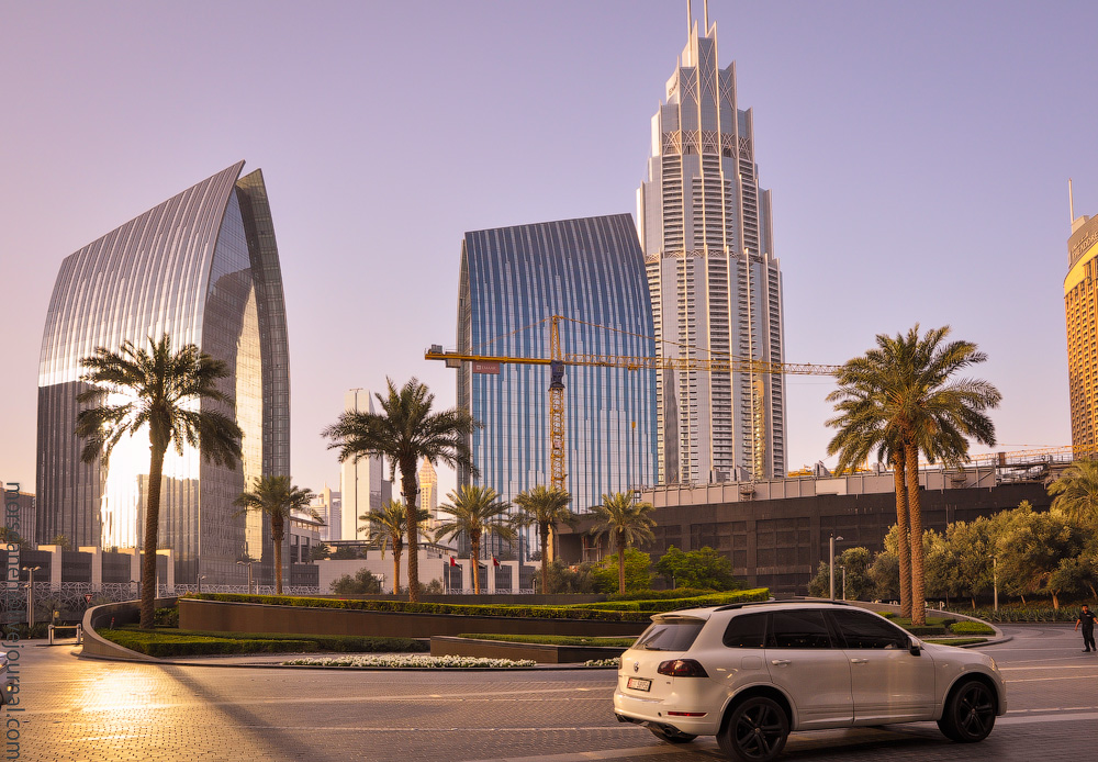 Dubai-Armani-(4).jpg
