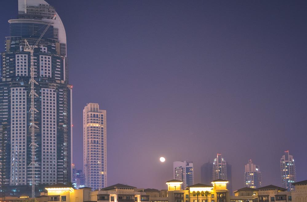 Dubai-Armani-(35).jpg
