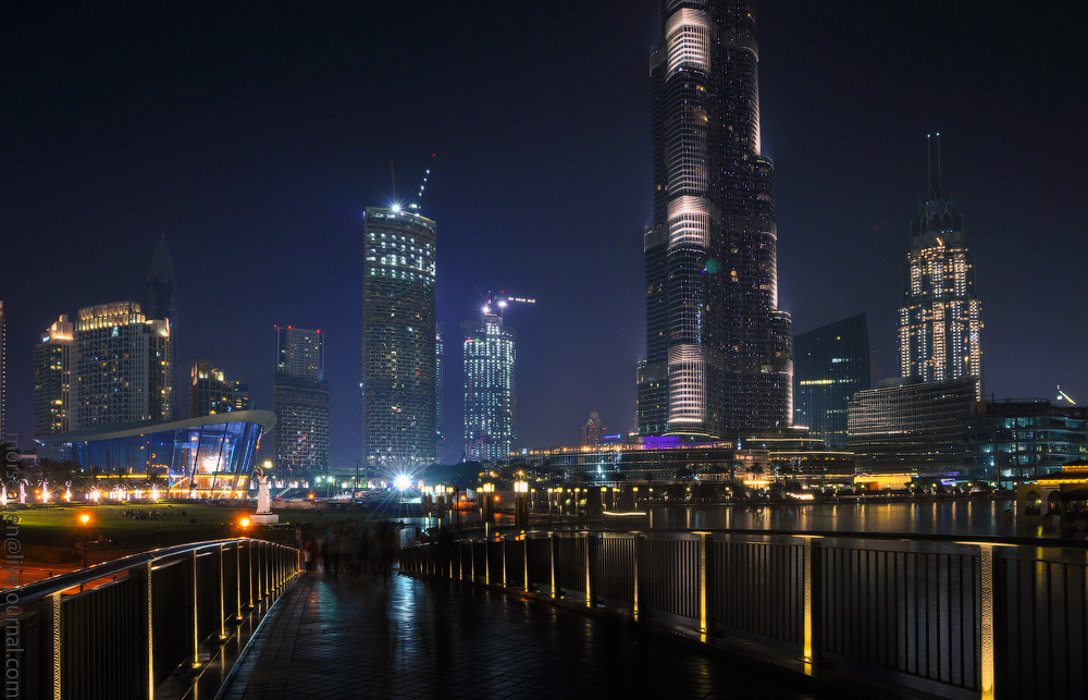 Dubai-Armani-(38).jpg