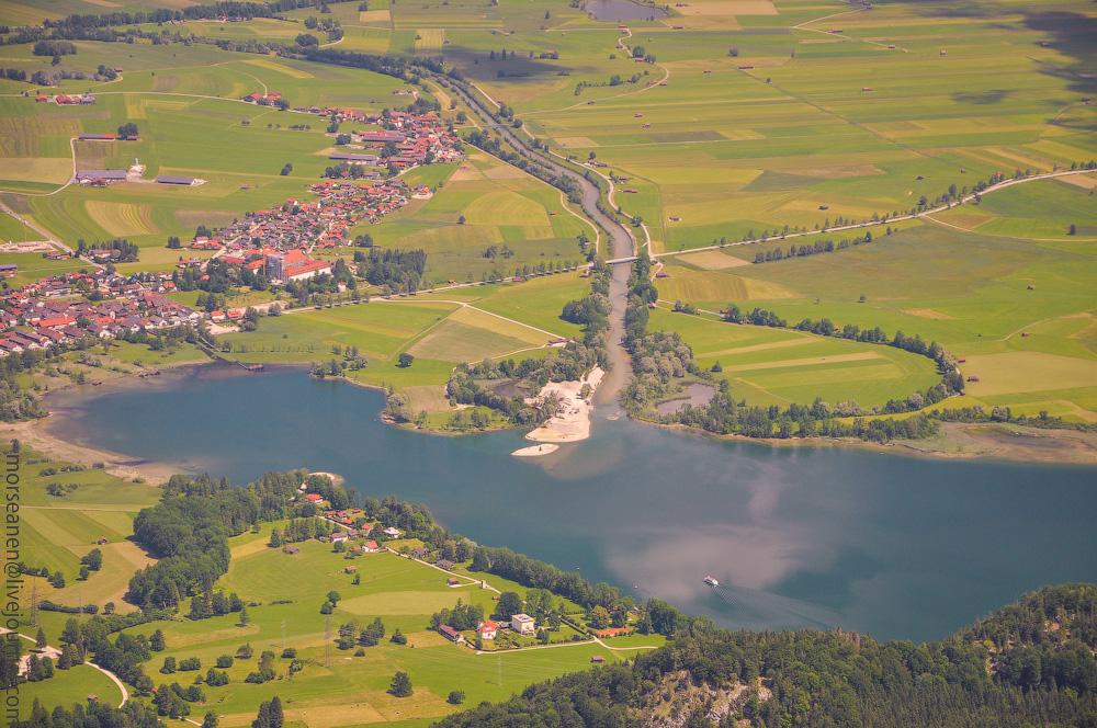 Herzogstand-Walchensee-(40).jpg