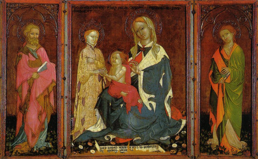 Lorenzo_salimbeni,_matrimonio_mistico_di_santa_caterina,_1400,_pinacoteca_di_san_severino.jpg