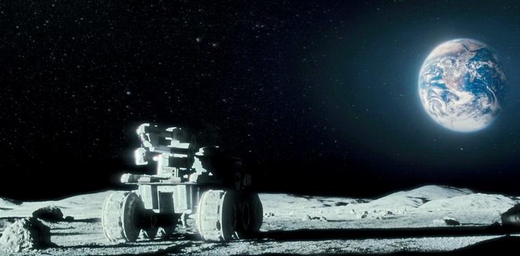 2009 - Луна 2112 (Дункан Джонс).jpg
