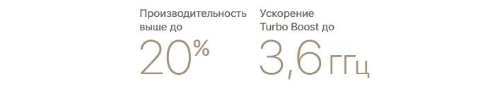 https://img-fotki.yandex.ru/get/366459/12807287.2a/0_eb19d_27bc405a_orig