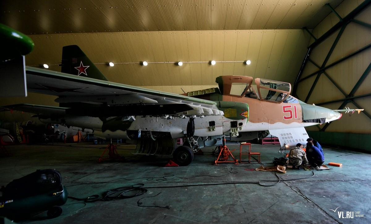 Military Aviation Industry: News - Page 6 0_117dbb_ba58f160_orig