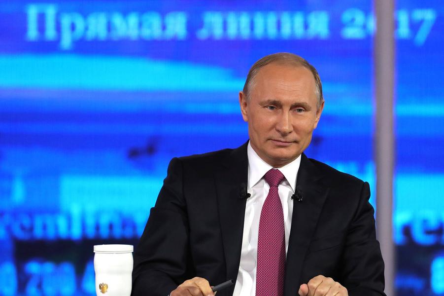 Прямая линия с президентом Путиным 15-15.png