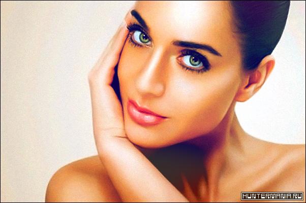 Секреты молодости кожи (11 пунктов)