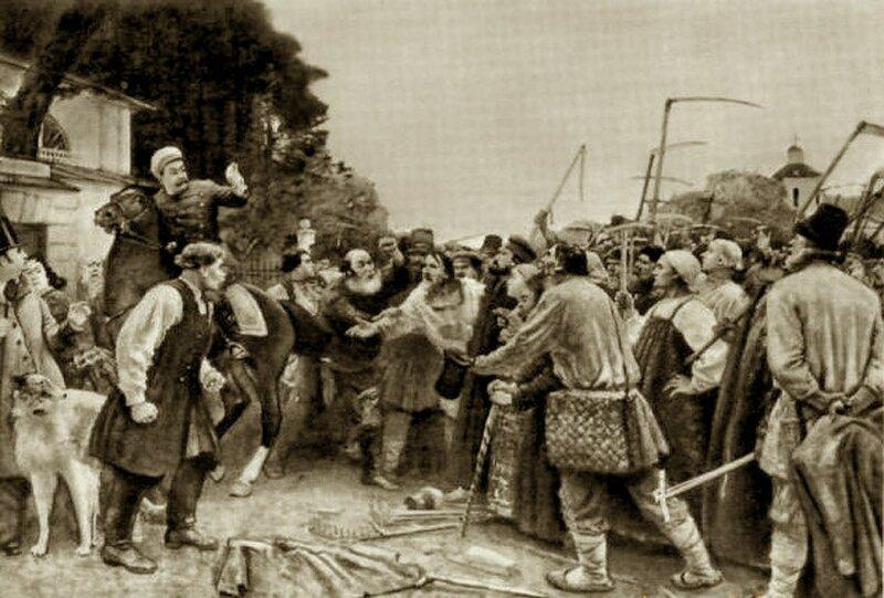 26 августа - День признания независимости Абхазии и Южной Осетии