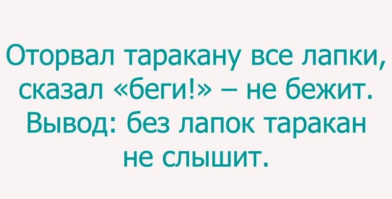 интересно-38.jpg