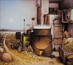 jacek-yerka-paintings-38.jpg