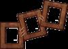ScrapDD_ALilMeTime_Frame_8.png