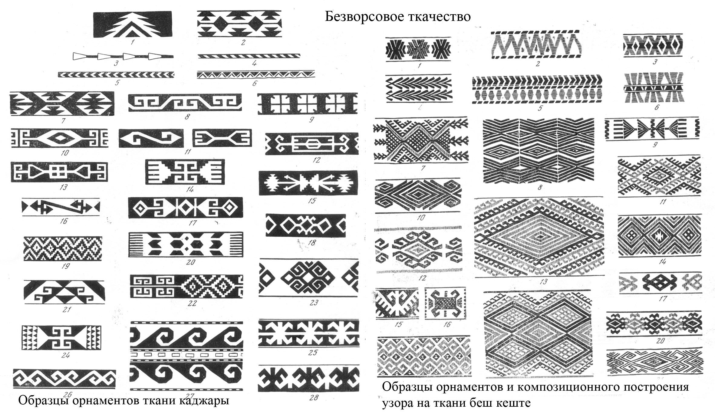 табл 5-3.jpg