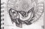 coelacanthus-sketch.jpg