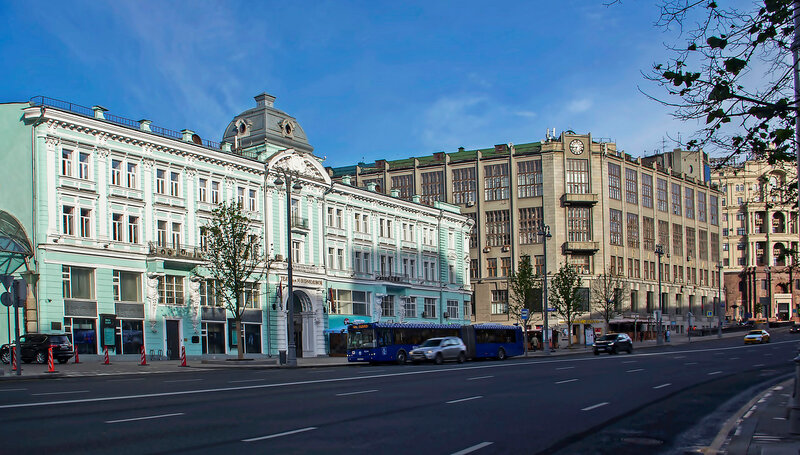 театр им.М.Н.Ермоловой.jpg