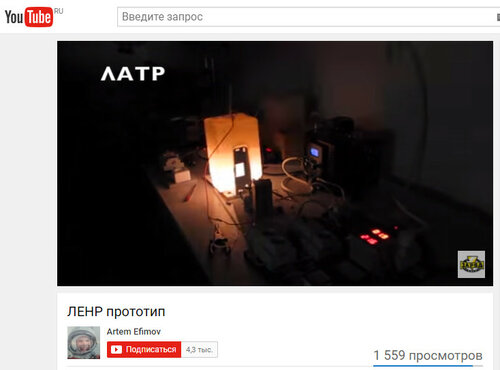 https://img-fotki.yandex.ru/get/366459/223316543.57/0_1f032b_5cbbe476_L.jpg