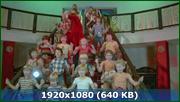 http//img-fotki.yandex.ru/get/366459/228712417.e/0_1985f8_2706884e_orig.png