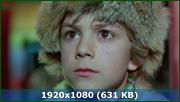 http//img-fotki.yandex.ru/get/366459/228712417.e/0_1985fc_566743a4_orig.png
