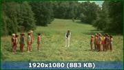 http//img-fotki.yandex.ru/get/366459/228712417.e/0_198606_ca43d2d1_orig.png