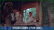 http//img-fotki.yandex.ru/get/366459/228712417.e/0_19860e_b0ca89f_orig.png