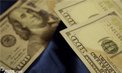 Госдолг Украины наначало июня приблизился к2 триллионам гривен