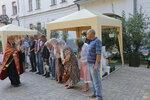 Открытие Святогорской медовой ярмарки (6).jpg