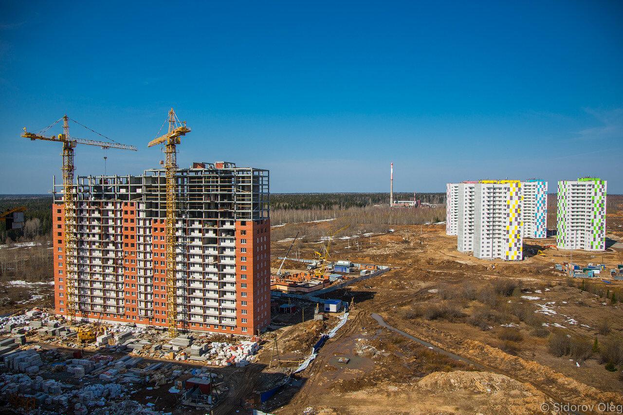 Пермь-17.jpg