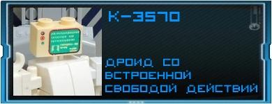 0_16dd0e_a0c7b529_orig.jpg