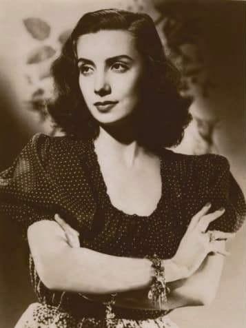 К 20 годам Тамаре рукоплескали уже и парижская Гранд-опера, и миланский «Ла Скала», и лондонский «Ко