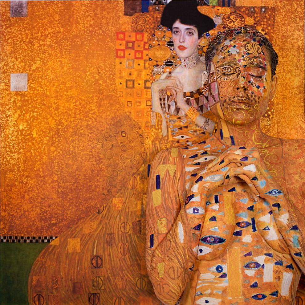 9. 170.4 млн. долларов. Картина Амедео Модильяни «Лежащая обнажённая», 1917–1918.