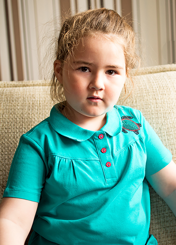 фаберлик-faberlic-футболка-поло-детская-отзыв11.jpg