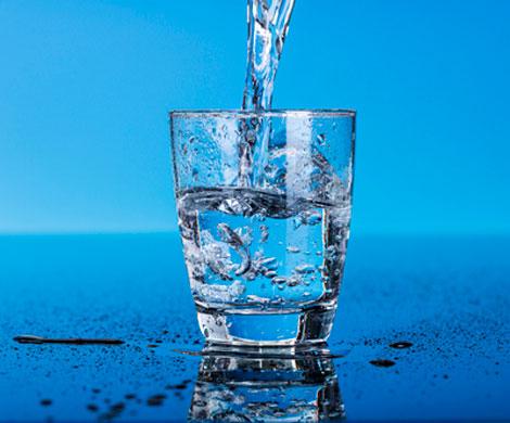 Ученые создали аппарат, способный извлекать воду изсухого воздуха