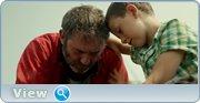 http//img-fotki.yandex.ru/get/366459/314652189.27/0_2e4b94_84bae878_orig.jpg