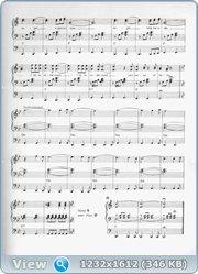 Ноты песен Франка Дюваля 0_307124_c6dcdccb_orig