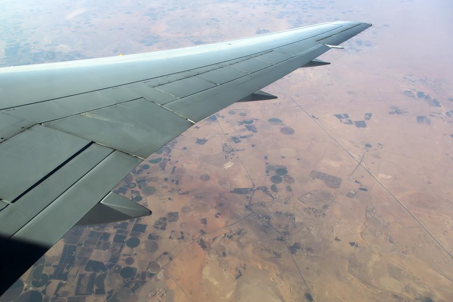 B-767_UP-B6703_Sunday_Airlines_22_ALA-SHH_.JPG