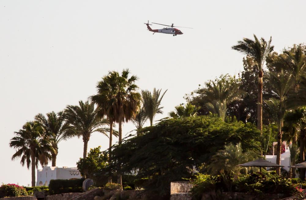 Egypt 39.jpg