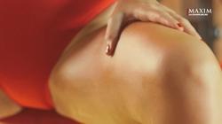 http://img-fotki.yandex.ru/get/366459/340462013.43a/0_42bcba_e08f4f1f_orig.jpg