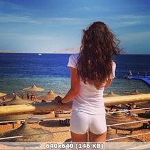http://img-fotki.yandex.ru/get/366459/340462013.4ca/0_496f5c_af2a2fcc_orig.jpg