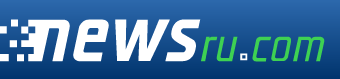 V-logo-www_newsru_com