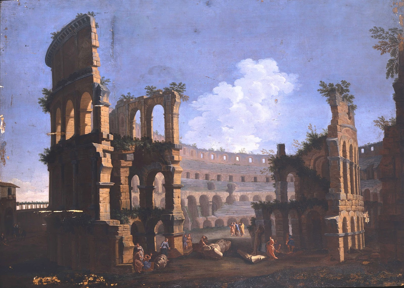 1 Andrea_Locatelli_Veduta_del_Colosseo.jpg