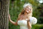 тамада Татьяна 89161951563 =ведущий на свадьбу