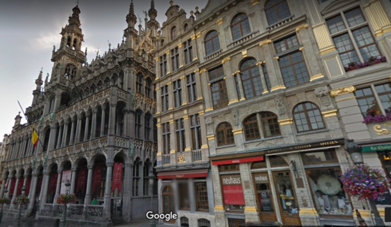 Grand  Place 2.png
