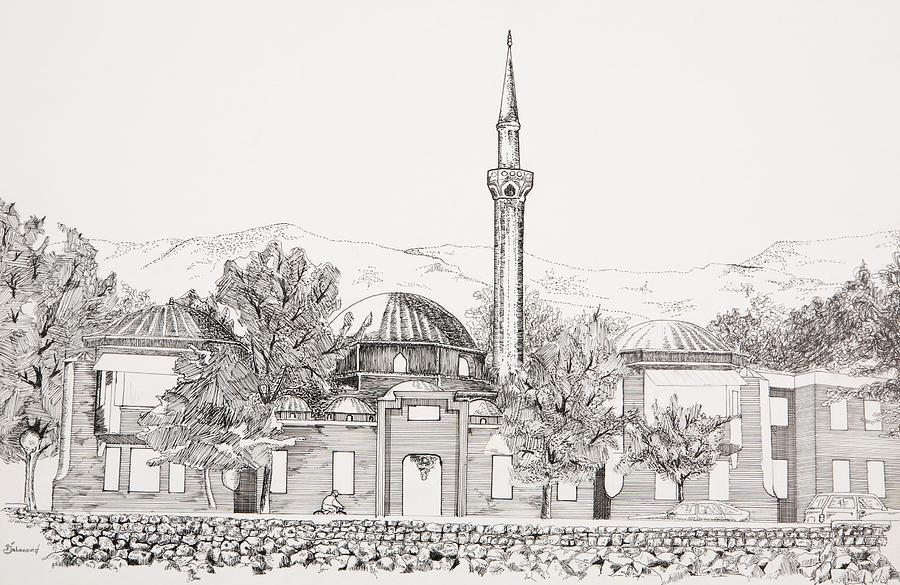 mosque-in-sarajevo-careva-dzamija-ramo-sabanovic.jpg