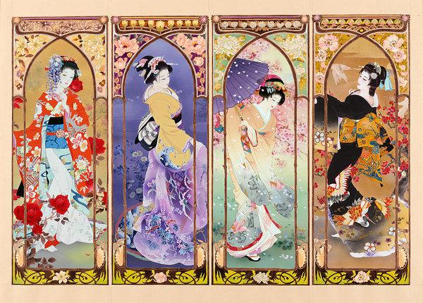 oriental-gate-multi-pic-haruyo-morita.jpg