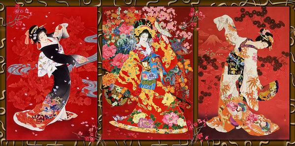red-oriental-trio-haruyo-morita.jpg