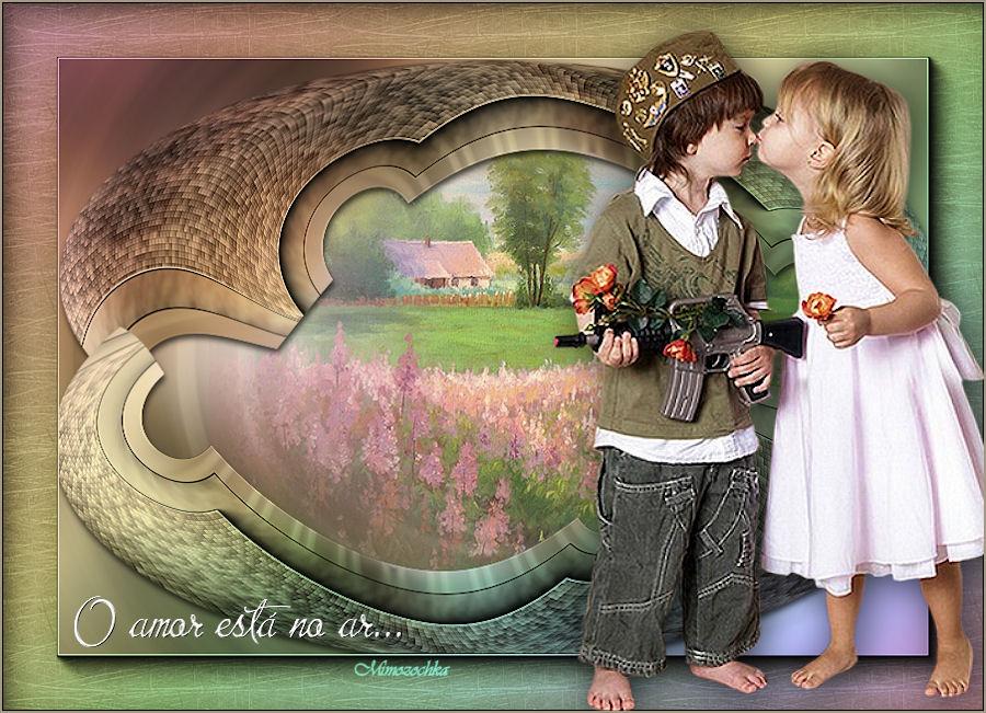 Детская любовь.jpg
