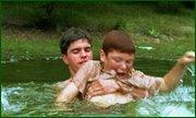 http//img-fotki.yandex.ru/get/366459/4697688.9a/0_1c3cba_887905f3_orig.jpg