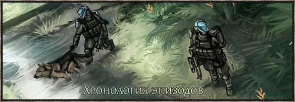https://img-fotki.yandex.ru/get/366459/506900629.2/0_13e075_85fa29b2_orig.png