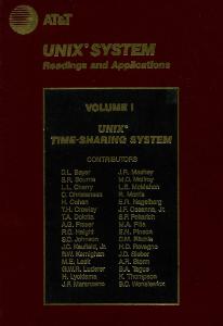 Техническая документация, описания, схемы, разное. Ч 2. - Страница 22 0_12b942_17749510_orig