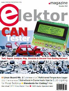 Magazine: Elektor Electronics - Страница 11 0_12cc87_79c12618_orig