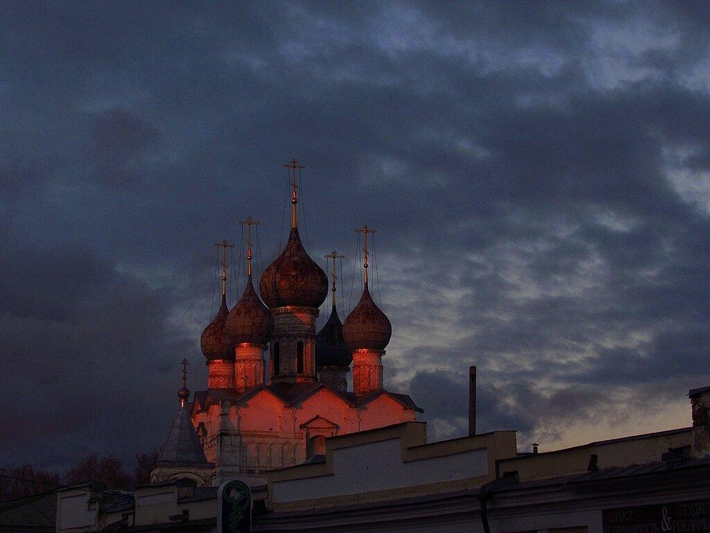 https://img-fotki.yandex.ru/get/366459/5279348.bf/0_aa97c_7442ca3c_XXL.jpg