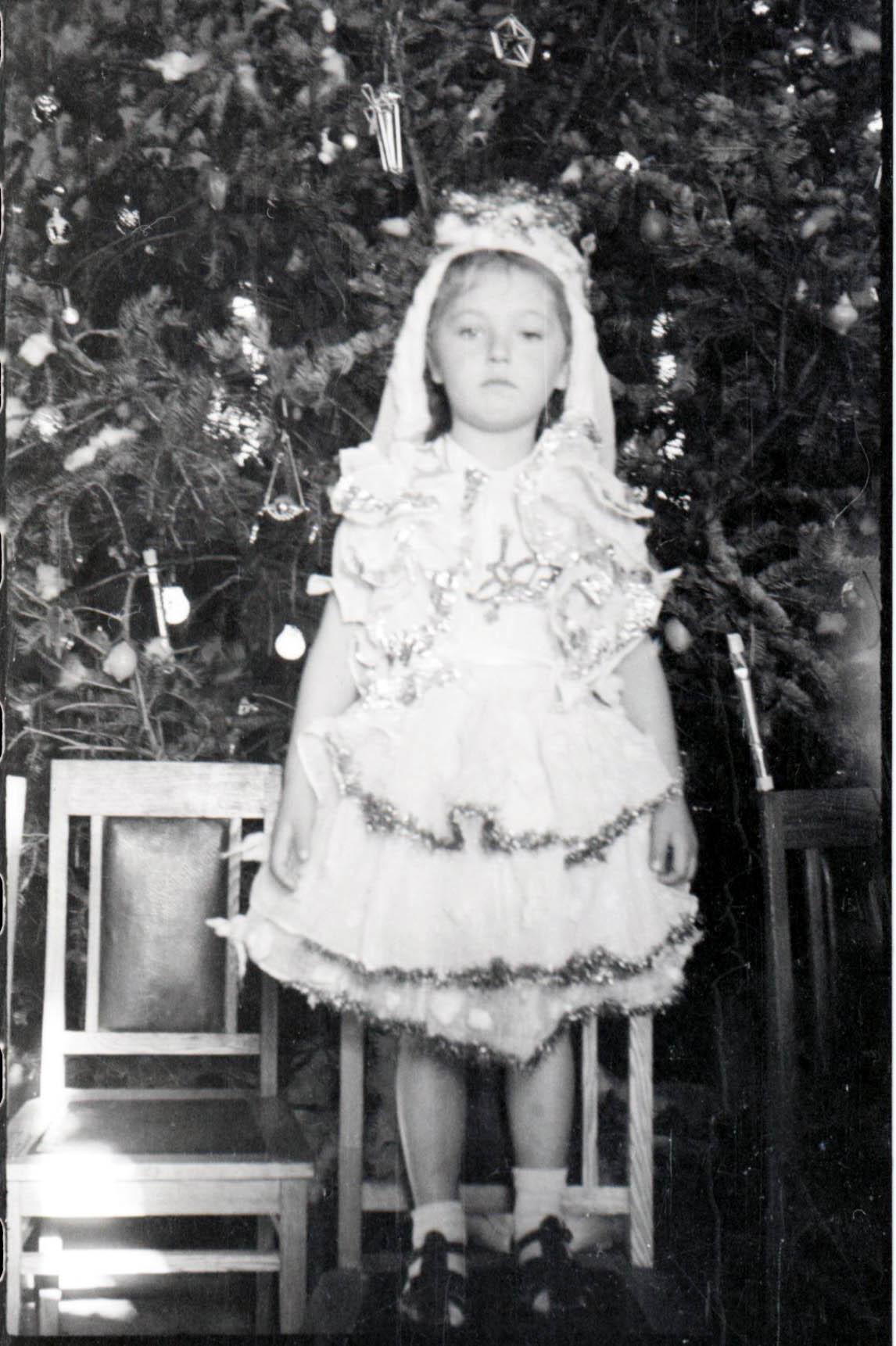 Новонежино до 1958 года - Страница 3 0_1d700d_e5035171_orig